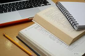 Αποτέλεσμα εικόνας για Πανελλαδικές Εξετάσεις 2016 - Εξεταστέα ύλη για τους απόφοιτους με το καταργούμενο σύστημα