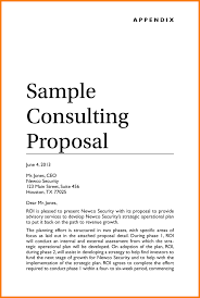 consulting proposal template cyberuse sample consulting proposal receipt templates 2oiccsho