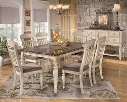 room buy buy dining room table