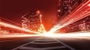 V-Power <b>Diesel Fuel</b> | Boosted DYNAFLEX Technology | Shell UK ...