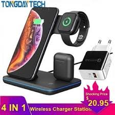 Tongdaytech <b>Universal Mobile Phone</b> Holder <b>Metal</b> Desk <b>Foldable</b> ...