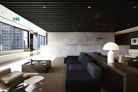 best design news awesome office interior architecture 63 for furniture architect office design ideas
