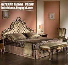 italian bedroom furniture luxury design classic bedroom furniture design golden italian bed luxury classic furniture italian bed furniture designs
