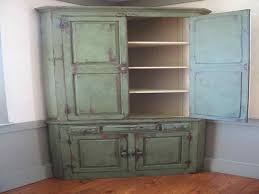 image of inexpensive distressed wood furniture antiquing wood furniture