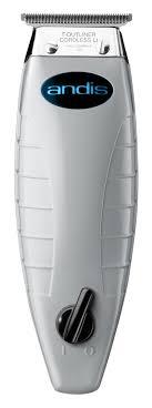 Беспроводной <b>триммер Andis</b> ORL T-OutLiner Cordless 74005 ...