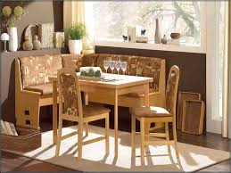 video space saving corner breakfast nook furniture set nook dining room set youtube breakfast furniture sets