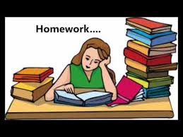 Reasons to Stop Your Children Doing Homework   Families Magazine Image titled Get out of Doing Homework Step