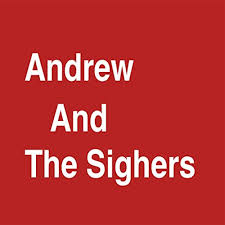 <b>No war just peace</b> by Andrew and the Sighers on Amazon Music ...