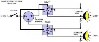 whelen strobe wiring diagram on whelen images free download Whelen 9m Light Bar Wire Diagram whelen strobe wiring diagram 15 code 3 siren wiring diagram whelen edge light bar wiring diagram whelen 9m lightbar wiring diagram