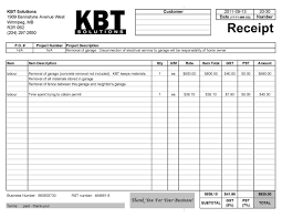 doc 578441 receipt sample sample cash receipt template 21 sample of receipt electronic receipt template 9 sample receipt sample