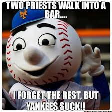 New York Yankees | MLB Memes, Sports Memes, Funny Memes, Baseball ... via Relatably.com