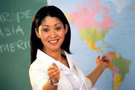 Unhelpful High School Teacher | Know Your Meme via Relatably.com