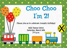 train birthday invitation templates com train birthday invitations templates