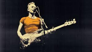 <b>Sting</b> Tickets, 2020 Concert Tour Dates | Ticketmaster