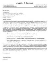 Follow Up Letter Example After Job Application Icoverorguk Follow ... Follow Up Letter After Applying For A Job