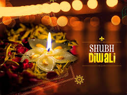 diwali images in hindi  diwali images in hindi