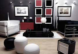 red white living room ideas black red and white living room ideas superb