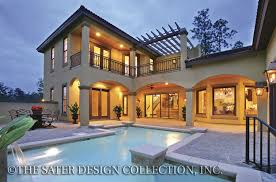 images about Tuscan Home Plans   The Sater Design Collection       images about Tuscan Home Plans   The Sater Design Collection on Pinterest   Tuscan homes  Luxury house plans and Home plans