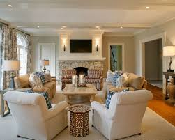 image of arranging furniture in a small living room arranging furniture small