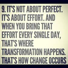 Work ethic Quotes. QuotesGram via Relatably.com