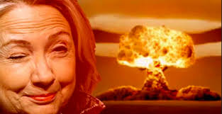 Image result for hillary ww3