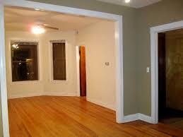 Living Room Paint Samples Apartment Bedroom Studio Design Ideas Ikea Home Office Interior