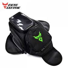 sa212 saddle bag motorcycle side helmet free shippingkorea japan e ems