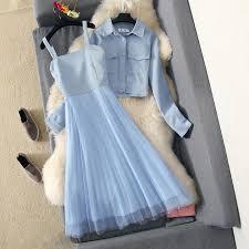 <b>Autumn new Korean</b> version of the small fresh fashion long-sleeved ...