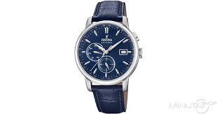 <b>Часы Festina F20280</b>/<b>3</b> Купить По Ценам MinutaShop