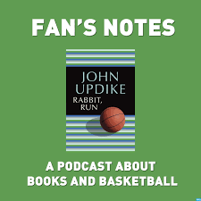 fan s notes episode disgrace nba finals check in fan s feed image