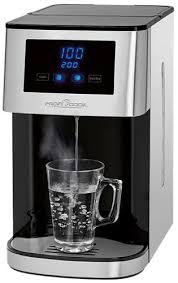 Купить <b>термопот Profi Cook PC-HWS</b> 1145 в интернет-магазине ...