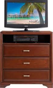 bedroom media chest buy chests br con  belcourt merlotbelcourt cherry media chest