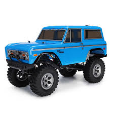 HSP <b>RGT 136100</b> 1/10 2.4G 4WD Racing <b>RC</b> Car Off-Road <b>Rock</b> ...