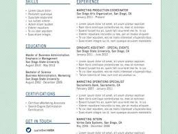 breakupus terrific arun das mep resume goodlooking sample breakupus gorgeous resume ideas resume resume templates and breathtaking resume writing tips from