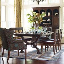 Dining Room Accent Furniture Epic Accent Dining Room Chairs 18 About Remodel Home Decoration
