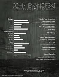 web development resume web developer resume example cv designer free resume website builder