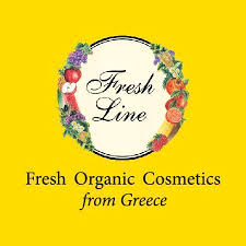 <b>Fresh Line</b> Cosmetics U.A.E - Posts | Facebook