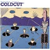 <b>COLDCUT</b> / <b>WHAT'S THAT</b> NOISE