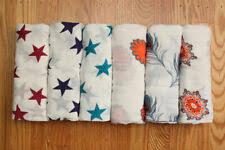 <b>Aden</b> + <b>anais</b> постельное белье для детской - огромный выбор по ...