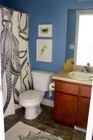 bathroom mirror design e