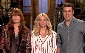 Image result for snl reese witherspoon