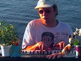 mac demarco s 6 most enchanting and r tic love songs axs mac demarco 039 s 6 most enchanting and r tic love songs