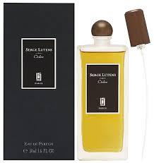 <b>Парфюмерная</b> вода <b>Serge Lutens Cedre</b> — купить по выгодной ...