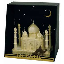 taj mahal essay coursework help sites the magnificent beauty which the taj mahal represents is a complete contrast to the dirty slums which surround agra
