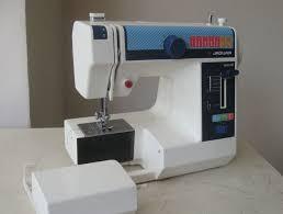<b>Швейная машина Ягуар</b> | Инструкция для швейной машинки Mini ...