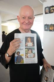 pieter dirk uys ugly ct photos from this talk see all
