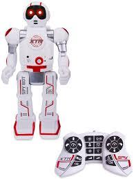 <b>Роботы</b> и трансформеры <b>радиоуправляемые</b> купить в интернет ...