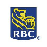 Image result for rbc logo