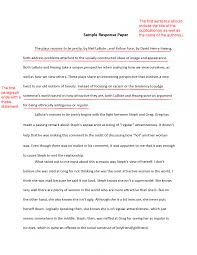 cover letter process essay examples process essay examples pdf cover letter short essay exampleprocess essay examples extra medium size