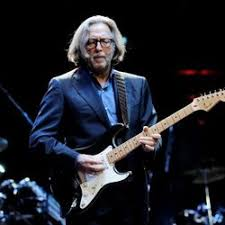 Please Be With <b>Me</b> - <b>Eric Clapton</b> - CIFRA CLUB